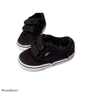 Baby vans 6t🆕🆕